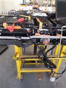 新能源电池管理系统
