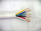 河北厂家铜芯VV电力电缆价格