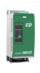 EVO-S 2PH 480V意大利CD继电器固态