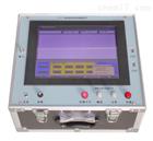 ST-3000B彩色液晶电缆故障测试仪