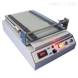 型号:ZRX-27634小型实验室涂布机
