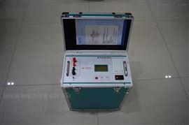 XMZ3R-20A20A三通道直流電阻測試儀/價格