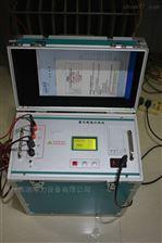 XMZ3R-20A20A三通道直流電阻測試儀