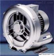 910CDC22/12德国THOMAS泵