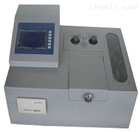 大量供应HD-4358自动酸值测定仪