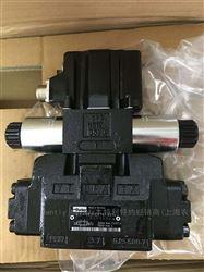 F12-090-MF-IV-Z-000-0000-PARKER派克F12系列液压马达面价表4折现货