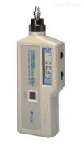 济南特价供应日本RION理音测振仪VM-63a