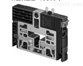 35530德国FESTO真空发生器VAD-MYB-I-1/8