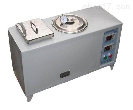 JH-III-19陶瓷砖线性湿膨胀仪