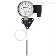TGT70德国威卡WIKA带电输出信号的膨胀式温度计