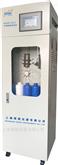NHNG-3010在线氨氮测定仪