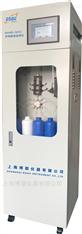 NHNG-3010型在线氨氮分析仪