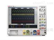 8990B是德峰值功率分析仪