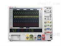 8990B8990B是德峰值功率分析仪