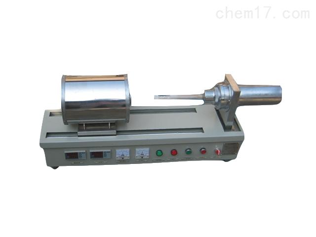 陶瓷砖线性热膨胀仪