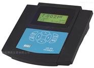 PHS-3FA型实验室中文pH计/酸度计