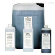 B型旋片泵泵油