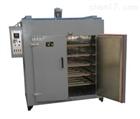CX-881系列热风恒温干燥箱温度300℃