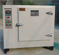 CX-881系列小型烘箱温度300℃