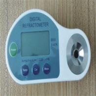 数显糖度计SYS-DBS1