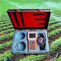 土壤水分温度速测仪SYS-SC-B
