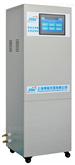 多参数水质分析仪DCSG-2099