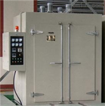 CX-LH系列托盘式干燥箱常温(200℃)