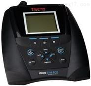 410P-13A PH/氟离子浓度测量仪