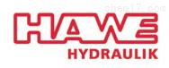 德国HAWE溢流阀CMV2F-70特价销售