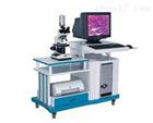 福建省南平市体视熔深检测显微镜