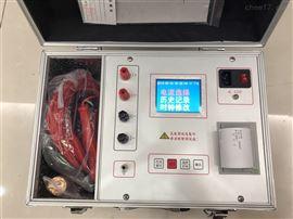 XBZZ-A导线直流电阻测试仪