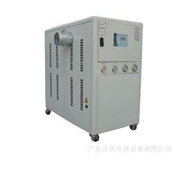 冷气喷雾一体式空调空气制冷机