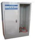 特价供应JZSG-II脂肪酸值测定仪