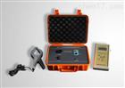 SN/PDF3000直流接地故障分析仪