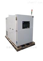 GDW-100B塔蘭特高低溫試驗箱