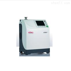 ASM182半导体光学镀膜设备氦检漏仪维修