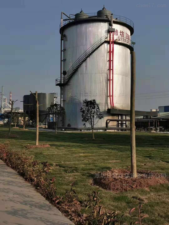 苏州UASB厌氧反应器优质生产厂家