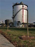 RL-1000苏州UASB厌氧反应器优质生产厂家