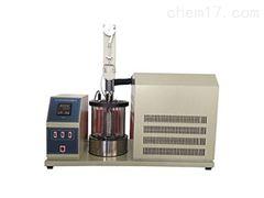 BX-0090发动机冷却液冰点测定仪