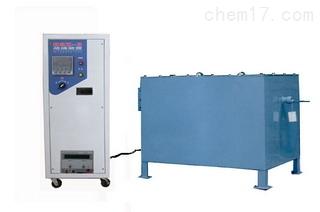 JH-Ⅳ-3高温电阻率测试仪