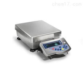 防静电实验室电子天平3.3kg 0.1g