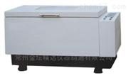 DQHZ-2001B|2001A大振幅大容量全溫振蕩器