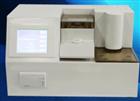 特价供应HZSZ-206酸值测定仪