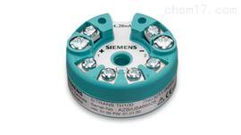 SITRANS TH100德国西门子Siemens温度变送器