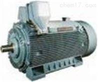 SA001德国ELBE联轴器