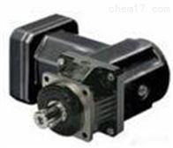 FZZMQ400X65-60德国FRIZLEN电阻