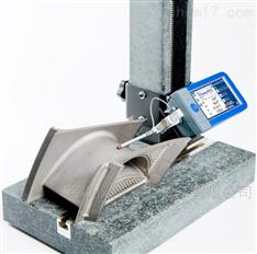 粗糙度仪Surtronic S116泰勒霍普森代理