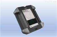 便携式手持地物光谱仪