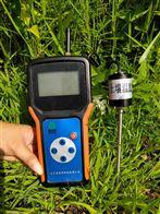 手持土壤PH测试仪SYS-PH