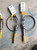 TB422J-6/18-0-0-0进口温度传感器